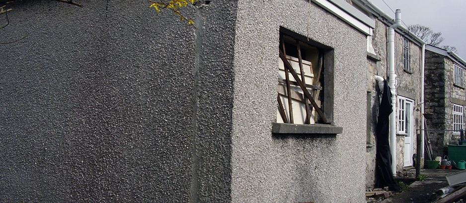 demolition-img1