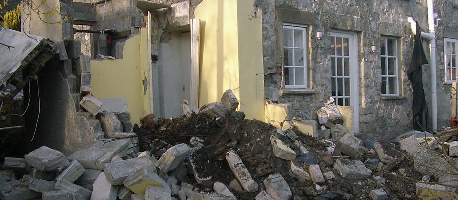 demolition-img2