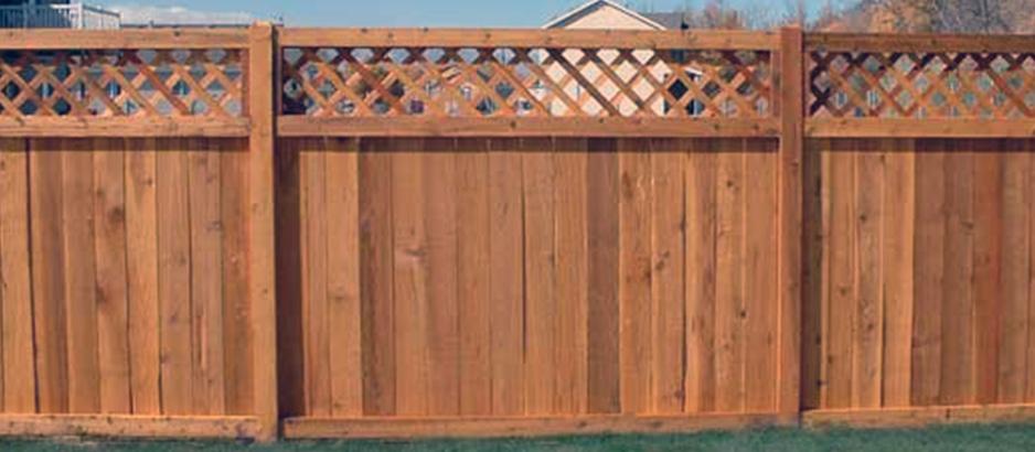 fencing-contractor1