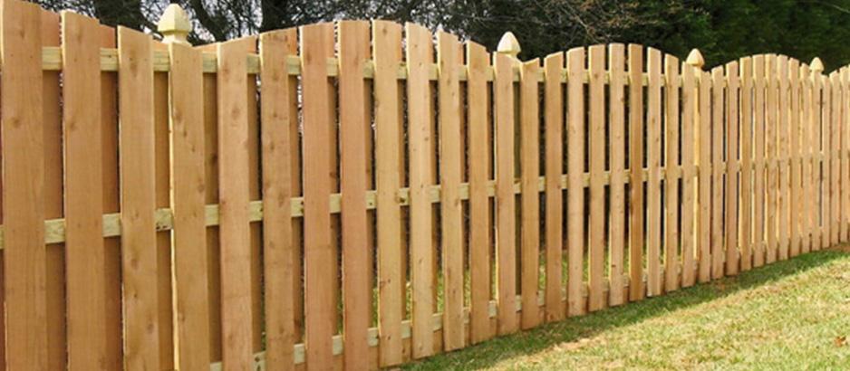 fencing-contractor2