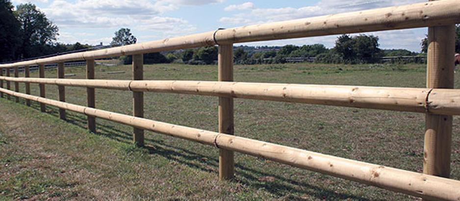 fencing-contractor3