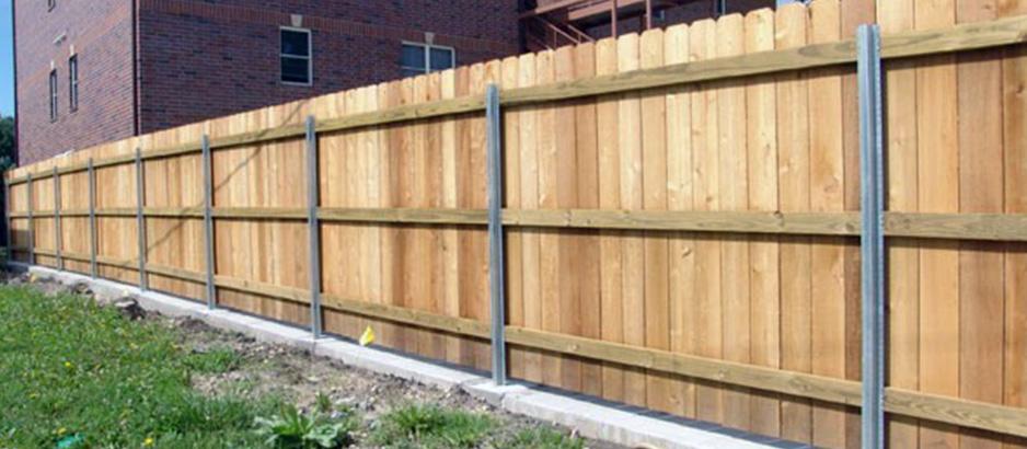 fencing-contractor4